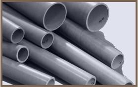 produzione e nella fornitura di bobine in cartone, tubi, anime e tubetti in cartone su misura