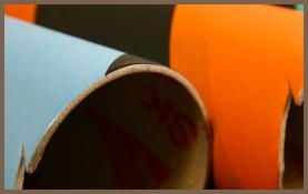 Tubitex: imballaggi tubi di cartone
