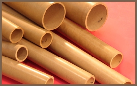 Tubitex: tubi cartone per poster