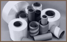 tubi e anime di cartone per imballaggio