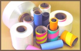 Tubitex: produzione tubi imballaggi cartone