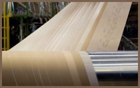 Tubitex: produzione tubi in cartone