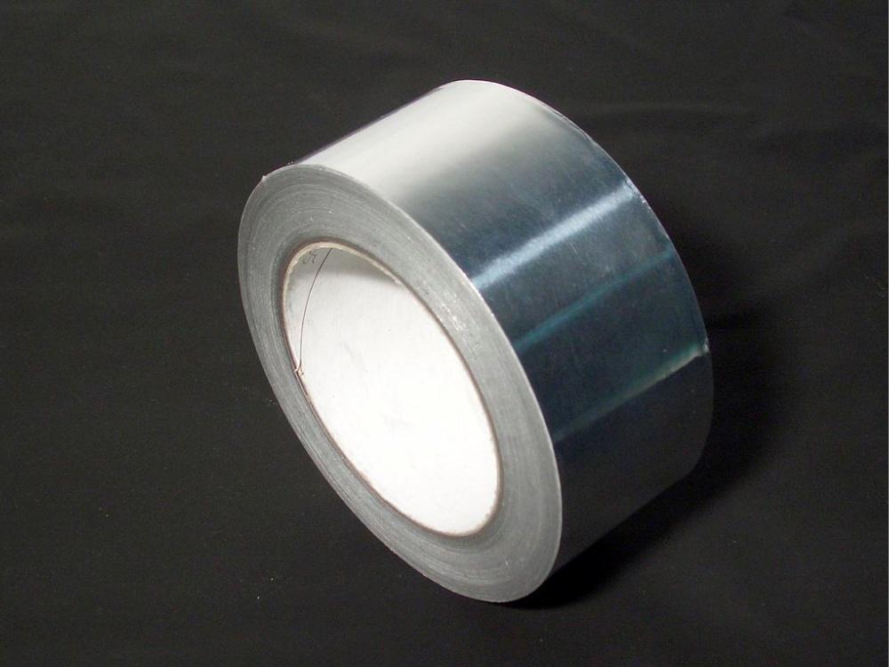 Altri tubi cartone speciali Tubitex per imballaggio