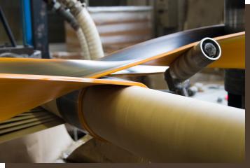 Tubitex: tubi cartone personalizzati
