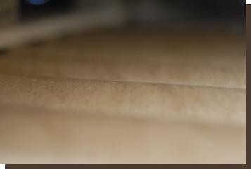 Tubitex - Produzione tubi di cartone personalizzati