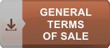 Condizioni Generali di Vendita EN