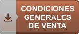 Condizioni Generali di Vendita ES