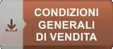 Condizioni Generali di Vendita IT