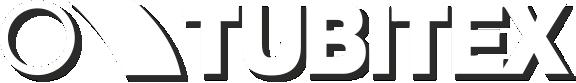 logo_slide - Tubitex