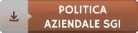 Tubitex - Politica Aziendale - Tubi Carta