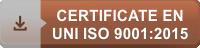 uni-iso-9001-2015_en