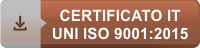 uni-iso-9001-2015_it