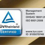 Tubitex - Certificazione - 2