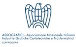 logo-assografici-fw