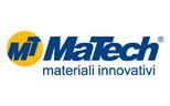 logo-matech-fw