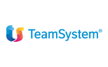 logo-teamsystem-fw
