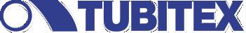 new_logo - Tubitex cartone e anelli etichette